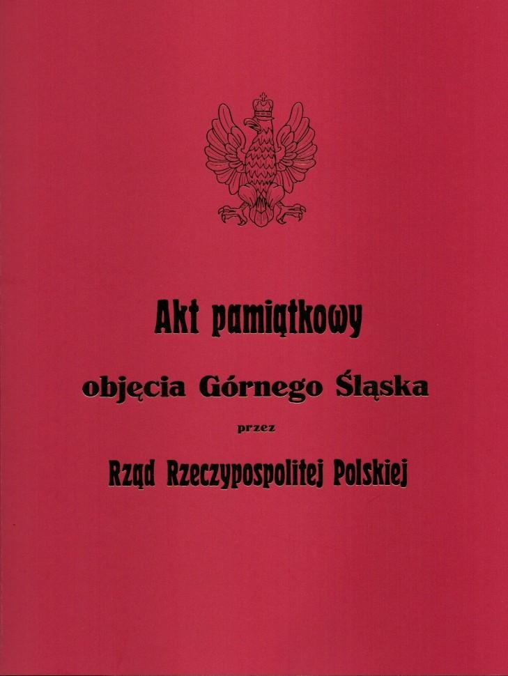 https://katowice.ap.gov.pl/images/uploads/foto/Akt-przylaczenia-Kopia.jpg