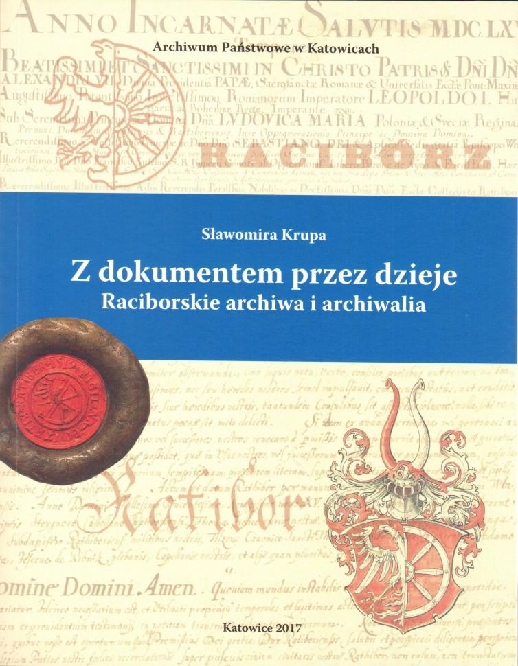 https://katowice.ap.gov.pl/images/uploads/foto/skan-okladki.jpg