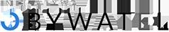 https://katowice.ap.gov.pl/images/uploads/strona/obywatel-logo.png