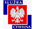 https://katowice.ap.gov.pl/images/uploads/strona/sc-logo-2.png